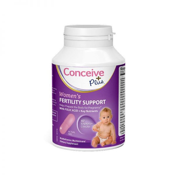 conceive-plus-womens-fertility-support-vitamins