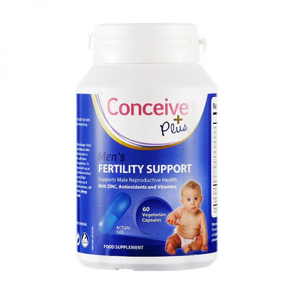 conceive_plus_fertility_support_men's_60_caps_UK_02