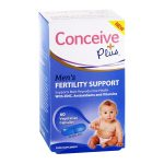 conceive_plus_fertility_support_men's_60_caps_UK_03