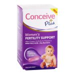 conceive_plus_fertility_support_women's_60_caps_UK_03