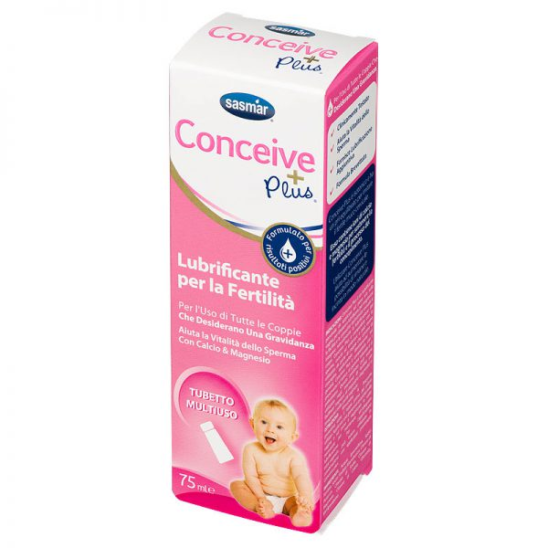 conceive_plus_lubrificante_per_la_fertilita_75ml_tubetto_02