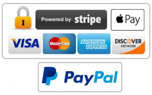 apple pay visa mastercard