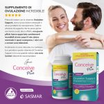 Ovulation-Support-IT-reviews